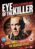 Eye of the Killer [DVD] [2007]
