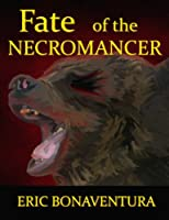 Fate of the Necromancer