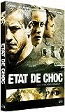 echange, troc ETAT DE CHOC