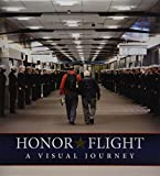 img - for Honor Flight: A Visual Journey by Stars and Stripes Honor Flight book / textbook / text book