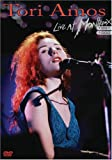 Tori Amos: 1991/1992 -- Live at Montreux