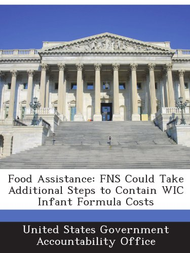 Cost Of Infant Formula back-1068582