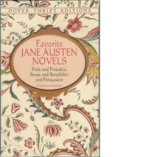 an analysis of the satire by jane austen in the novel pride and prejudice