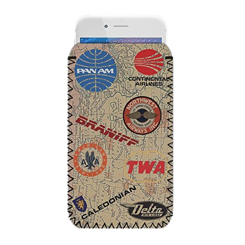 retro-airline-logos-vintage-pan-am-twa-american-airlines-protective-neoprene-phone-pouch-for-apple-i