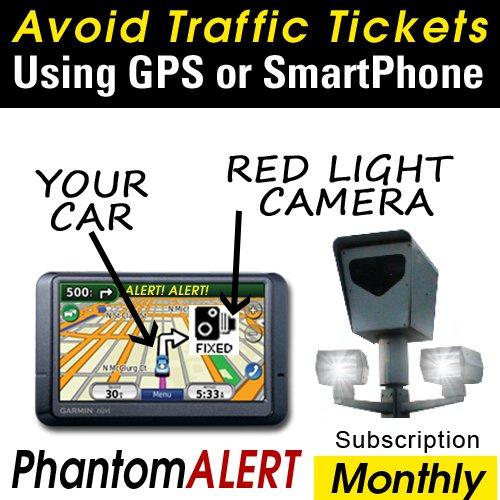 Police roadblock radar simulator for android apk download.