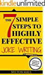 The 7 Simple Steps To Highly Effectiv...