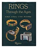 Rings through the ages (084780397X) by Anne Ward
