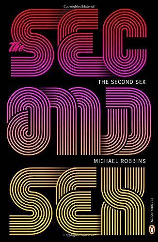 The Second Sex (Penguin Poets)
