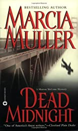 Dead Midnight (A Sharon McCone Mystery)