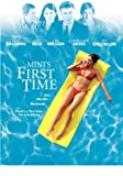 Mini's First Time [DVD] [2006] [Region 1] [US Import] [NTSC]