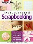 Encyclopedia of Scrapbooking (Creatin...