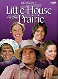 Little House on the Prairie - The Complete Season 7