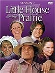 Little House on the Prairie: Season 7