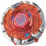 Beyblades Takara Tomy Japanese Beyblade Bb 40 Hybrid Wheel D Bull H145 Sd