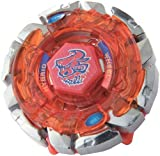 Beyblade BB-40 Booster Dark Bull H145SD (japan import)