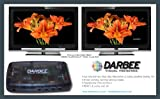 DarbeeVision DVP-5000 Darblet HDMI Video Processor with Darbee Visual Presence Technology