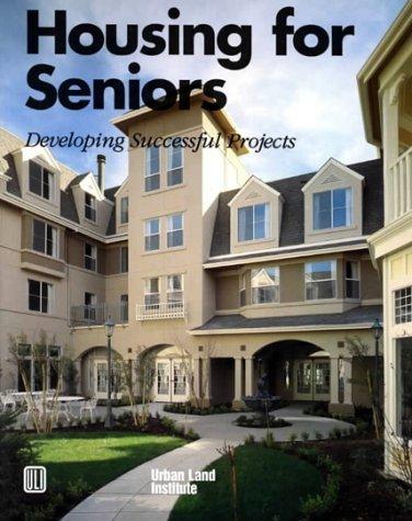 Student Senior Housing