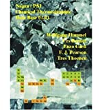 img - for Nagra/PSI Chemical Thermodynamic Data Base 01/01 (Paperback) - Common book / textbook / text book