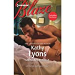 Living the Fantasy | Kathy Lyons
