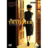 Margaret Thatcher: The Long Walk To Finchley [DVD]by Samuel West
