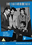 The Falcon In Mexico [DVD] [1944]