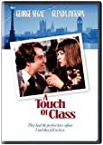 echange, troc A Touch of Class [Import USA Zone 1]