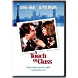 Touch of Class [DVD] [1973] [Region 1] [US Import] [NTSC]by George Segal
