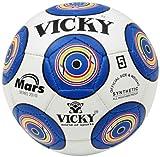 Vicky Mars Football, Size-5
