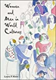 Women and Men in World Cultures (0767417690) by Klein, Laura