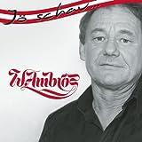 Jö Schau...Wolfgang Ambros