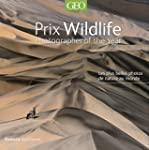 Prix Wildlife photographer of the yea...