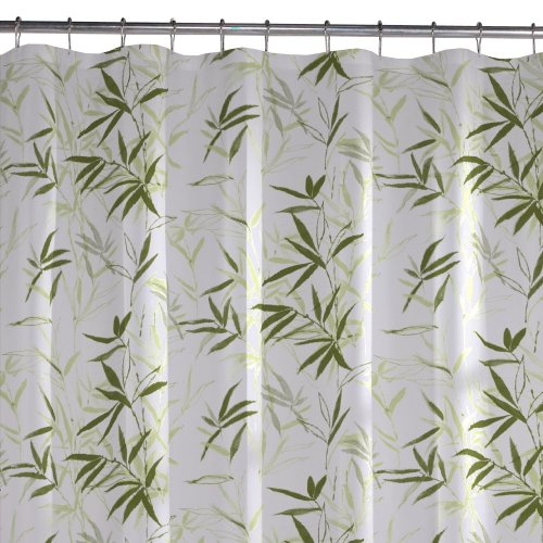 maytex zen garden peva shower curtain compare prices and shop at