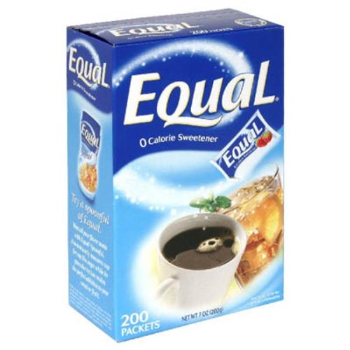 equal-0-calories-sweetener-230-ct