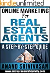 ONLINE MARKETING FOR REAL ESTATE AGEN...