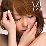 AZU I_WILL