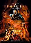 Empusa [DVD]