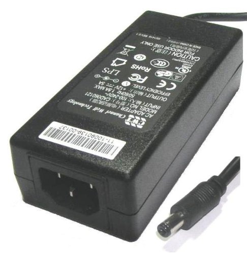 genuine-cwt-chennel-well-technology-12v-5a-60w-ac-adapter-for-lcd-tft-monitors-tvs-dvdtvs-and-other-