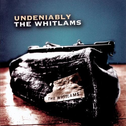 The Whitlams - Undeniably - Zortam Music