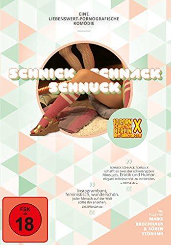 film schnick schnack schnuck