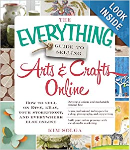 where to buy art craft