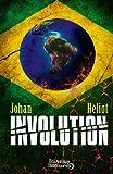 vignette de 'Involution (Johan Heliot)'