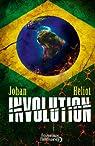 Involution par Heliot