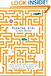 Running Girl (The Garvie Smith Myster...