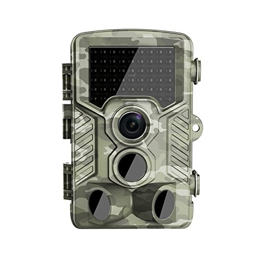 jeu-trail-appareil-photo-mp-1080p-hd-wildlife-chasse-h801-appareil-photo-avec-61-cm-ecran-lcd-tft-im