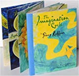 img - for Imagination Cycle book / textbook / text book