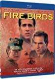 Fire Birds - Blu-ray