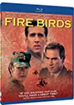 Fire Birds - Blu-ray