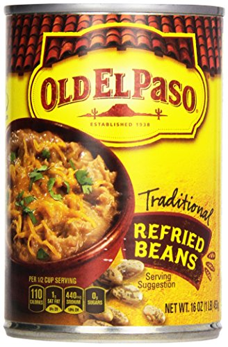 old-el-paso-refried-beans-traditional-16-oz