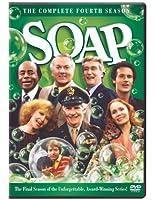 Soap: Complete Fourth Season [DVD] [Region 1] [US Import] [NTSC]