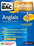 ABC du BAC Excellence Anglais 2de 1re...